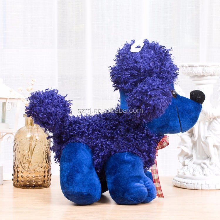 plush teddy dog hot products for united states 2017/birthday souvenirs for kids/baby plush toy organic cotton
