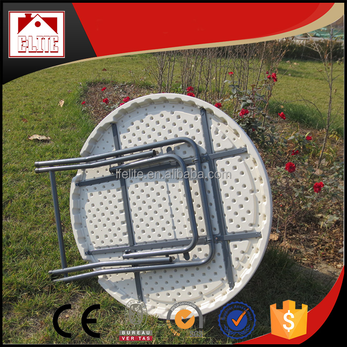 Great Wholesale Cheap Plastic Folding Tray Tables   Buy Cheap Folding Tables,Plastic  Folding Tray Tables,Wholesale Plastic Tables Product On Alibaba.com