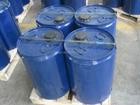 hydroxyl terminated polybutadiene resin/liquid synthetic rubber