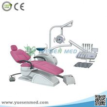New products alibaba china competitive surgical instruments dental clinic designs