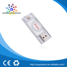 New china products 64 gb usb flash drives with best service