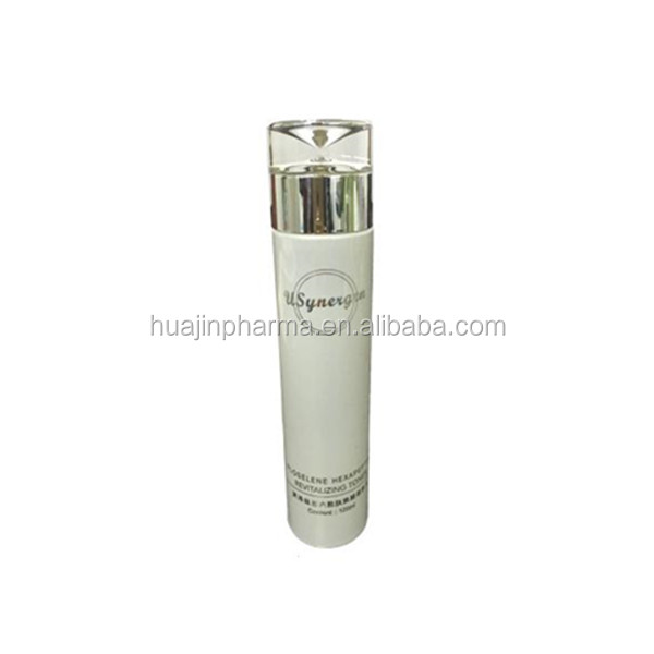 floselene hexapeptide anti-wrinkle refirming essence high quality <strong>cosmetics</strong> for OEM