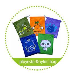 Best sale promotional custom personalised design colored organic recycled cotton cloth bags with drawstring
