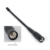 Am Fm Handheld Two Way Radio Rubber Vertical Antenna for VX-417,VX-424, VX-427, VX-800,