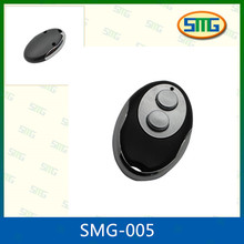 wireless high quality Garage Door 315mhz/433.92mhz Remote Control SMG-005
