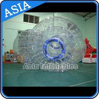Top Quality Colorful Inflatable Zorb Ball