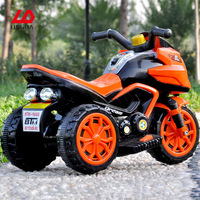 Latest Kids Toys Baby Electric Car Mini Electric Motorcycle For Children
