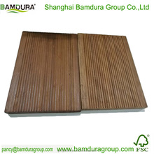 carbonized vertical german technology bamboo flooring for used swimming poor