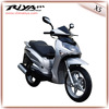 125cc scooter/motorcycle GY6/GY7 engine ,16inch Wheel , EEC