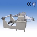 Hexin High Speed Finding Points PET Film Cutting Machine