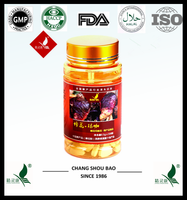 2016 Bulk Bee Pollen Health Products for sale