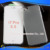matte tpu soft cell phone cover accessories for Iphone 7 Pro tpu cover