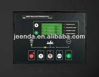 Deep Sea Electronics Generator Control Panel Auto Mains Failure Control Module DSE5220