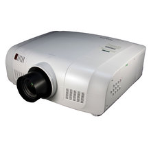PLWU8600F FLYIN High-Resolution WUXGA Images 10000 lumens Large scale outdoor 3D Mapping projector