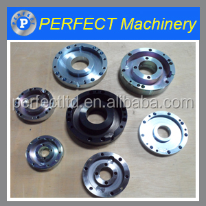 Components of Electro Magnetic clutch and brakes/armatures