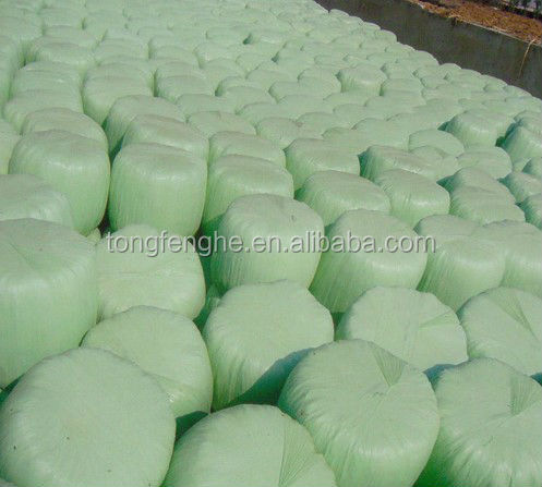 Film Silage Film Agriculture Plastic Film Export To Chile