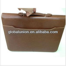Top quality upscale briefcase