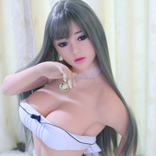 TPE big breast chubby attractive sex pictures with sex doll
