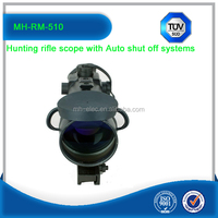 Night Vision Sight, Riflescope Night Vision, Night Vision Scope Inexpensive