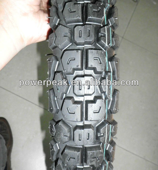 ktm tire 275/17 to Philippines