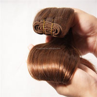 Quality Grade 7A Unprocessed Germany Hair Extensions Free Sample, Cheap Human Hair Extensions Buy One Get One Free