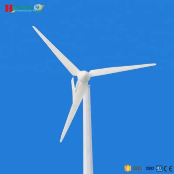 10000 watt wind generator made in china