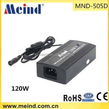 100-240V AC DC Laptop Charger for brands laptop/notebook/mobile phone