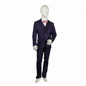 new fashion boys children suits boys suits