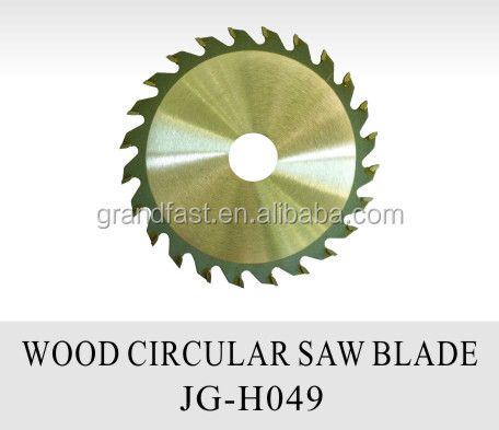 wood circular saw blade,wood working blade
