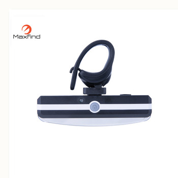 Diy 2018 new led light front bicycle light mount OEM support for outdoor lighting