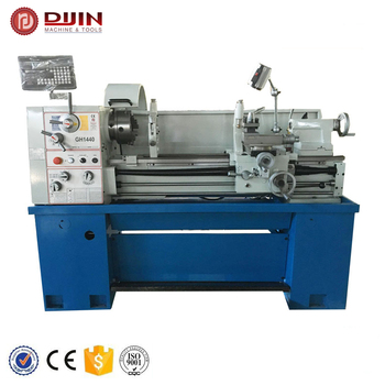 small engine lathe cq6236f common lathe for sales