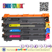 TN242 compatible color toner brother MFC-9142CDN / MFC-9332CDW / MFC-9342CDW printer