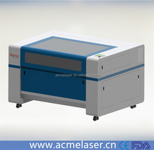 1390 100w Acrylic Laser Cutting Machine/Hobby CNC Laser Cutter/Engraver