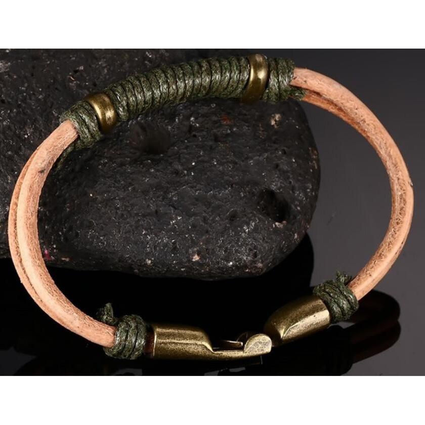 gro handel hot beliebte vintage mulltilayer bracelet bangle design multilayer seil bronze. Black Bedroom Furniture Sets. Home Design Ideas