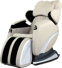Innovative Best Price Massage Chair K7