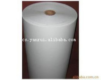 100% polypropylene Protective Clothing Nonwoven fabric