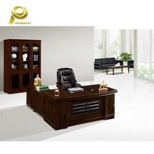 Best quality new design classic executive manager desk office table design
