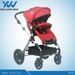 Best products multifunctional quinny stroller