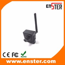 1080p camera module Produce wifi mini Cameras,this is very very small hidden camera
