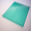heat insulation colored plastic honeycomb sheet for swimming pool for sale