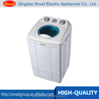 lg single tub semi automatic washing machine