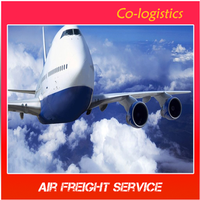 best cargo service Jeddah cheap air freight to Jeddah with professional and considerable service ---Skype: colsales38-eva dai