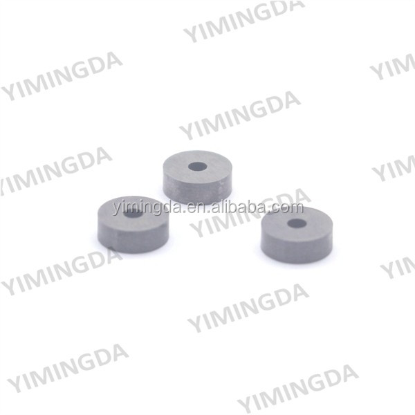 Roller, Guide, Blade, Pressure Foot Spare Part 71693001 for Gerber S3200 / GT3250 Parts