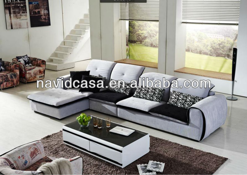HOT SALE!!! 2013 New Sofa Set Designs in Pakistan