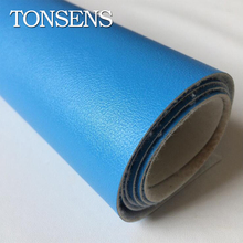 wholesale scratch-resistant antibacteria textiles leather
