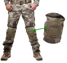 ACU military tactical security guard uniform police security uniforms for sample