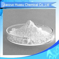 325 mesh titanium dioxide/powdery TiO2/synthetic rutile