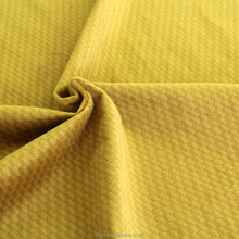 Hot-sale 100% Polyester Brushed Nylex Lining Fabric Polyester Velvet for Upholstery,garment