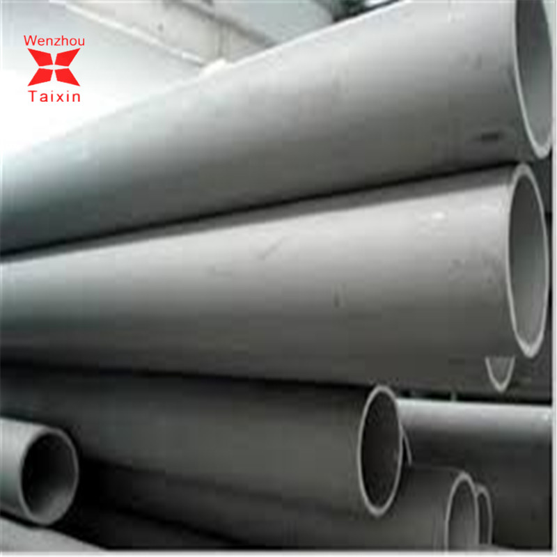 Cheap 2 inch 2 1/2 inch N08904 N08926 seamless pipe tube