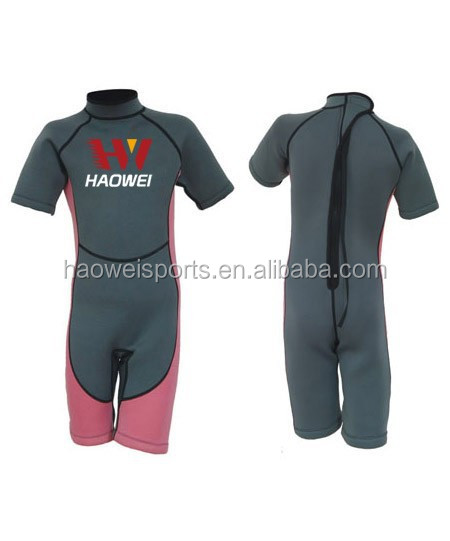 3mm wholesale wetsuits